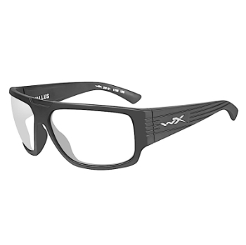 Wiley X WX VALLUS Eyeglasses